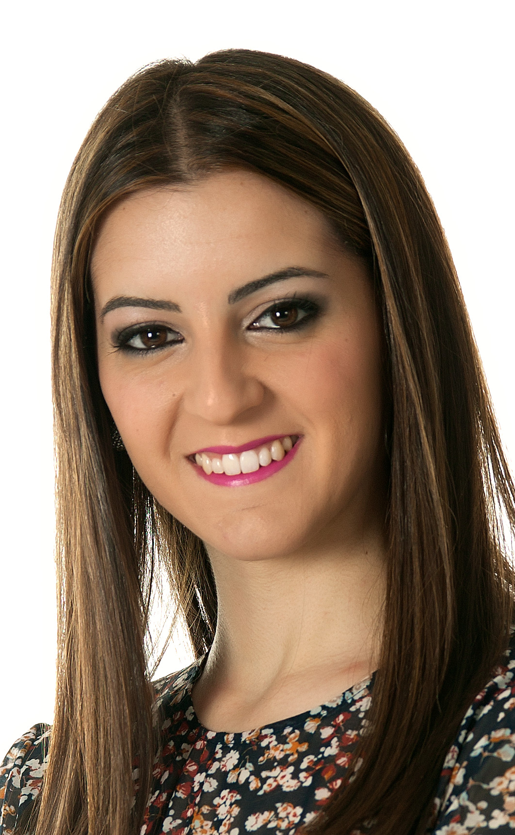 Laura Jurado Ruiz