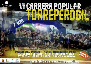 carrera-popular-torreperogil-2016
